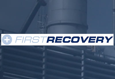 Our Work - First Recovery