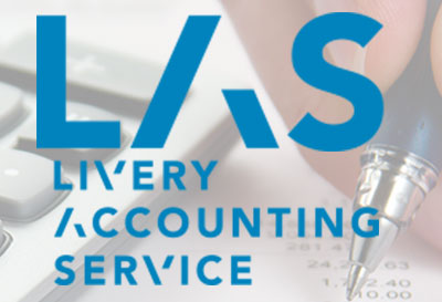 LIVERY ACCOUNTING SERVICE (LAS)